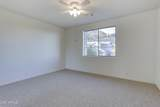 13325 Manzanita Lane - Photo 53