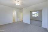 13325 Manzanita Lane - Photo 54