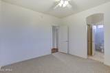 13325 Manzanita Lane - Photo 57