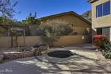 13325 Manzanita Lane - Photo 74