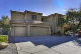 13325 Manzanita Lane - Photo 76
