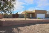 1121 Apache Street - Photo 3