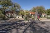 6230 Yucca Street - Photo 34