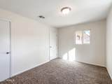 720 Desert Lane - Photo 19