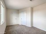 720 Desert Lane - Photo 23
