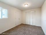 720 Desert Lane - Photo 24
