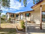 720 Desert Lane - Photo 4
