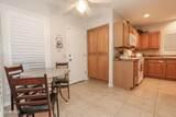 10426 Cedar Waxwing Court - Photo 11