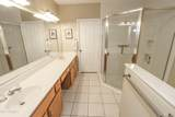 10426 Cedar Waxwing Court - Photo 15