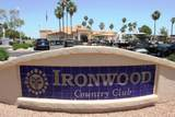 10426 Cedar Waxwing Court - Photo 25