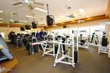 10426 Cedar Waxwing Court - Photo 40