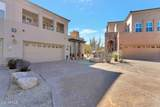 28990 White Feather Lane - Photo 4