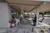 14031 Cameo Drive - Photo 24