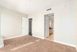 140 Rio Salado Parkway - Photo 16