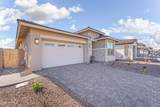 21572 225TH Way - Photo 1