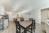 21572 225TH Way - Photo 10
