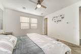 21572 225TH Way - Photo 25
