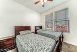 21572 225TH Way - Photo 4