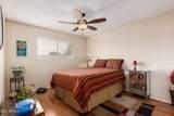 513 Malibu Drive - Photo 14