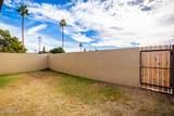 513 Malibu Drive - Photo 21