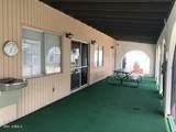 513 Malibu Drive - Photo 25