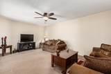 513 Malibu Drive - Photo 6