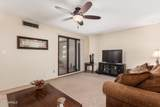 513 Malibu Drive - Photo 7