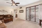 513 Malibu Drive - Photo 8