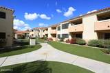 9990 Scottsdale Road - Photo 10