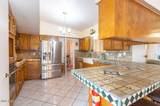 3616 Choctaw Drive - Photo 18