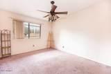 3616 Choctaw Drive - Photo 34