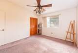3616 Choctaw Drive - Photo 35