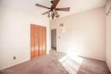 3616 Choctaw Drive - Photo 37