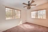 3616 Choctaw Drive - Photo 38