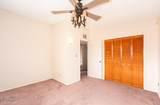 3616 Choctaw Drive - Photo 39