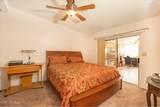 3616 Choctaw Drive - Photo 42