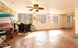 3616 Choctaw Drive - Photo 49