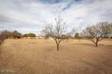 3616 Choctaw Drive - Photo 57