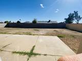 8323 Butler Drive - Photo 8