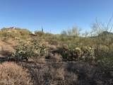 2625 Chiricahua Road - Photo 11