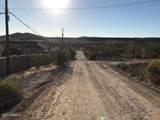 2625 Chiricahua Road - Photo 12