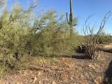2625 Chiricahua Road - Photo 3
