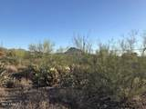 2625 Chiricahua Road - Photo 7