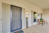 10609 Mimosa Drive - Photo 2