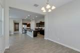 20962 Reins Road - Photo 10