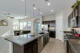 20962 Reins Road - Photo 15