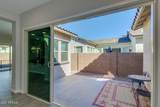 20962 Reins Road - Photo 17