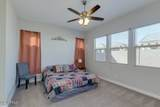 20962 Reins Road - Photo 18