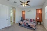 20962 Reins Road - Photo 19
