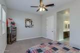 20962 Reins Road - Photo 20